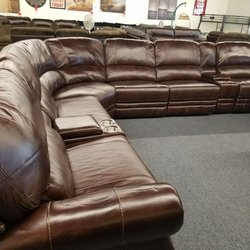 Romeo s Furniture 133 s Furniture Stores 4065 W Shaw Ave