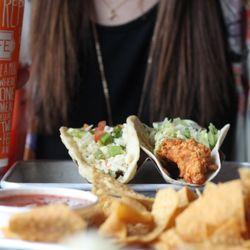 Tacos 4 Life 161 Photos 162 Reviews 2940 Derita Rd Concord Nc Restaurant Phone Number Yelp