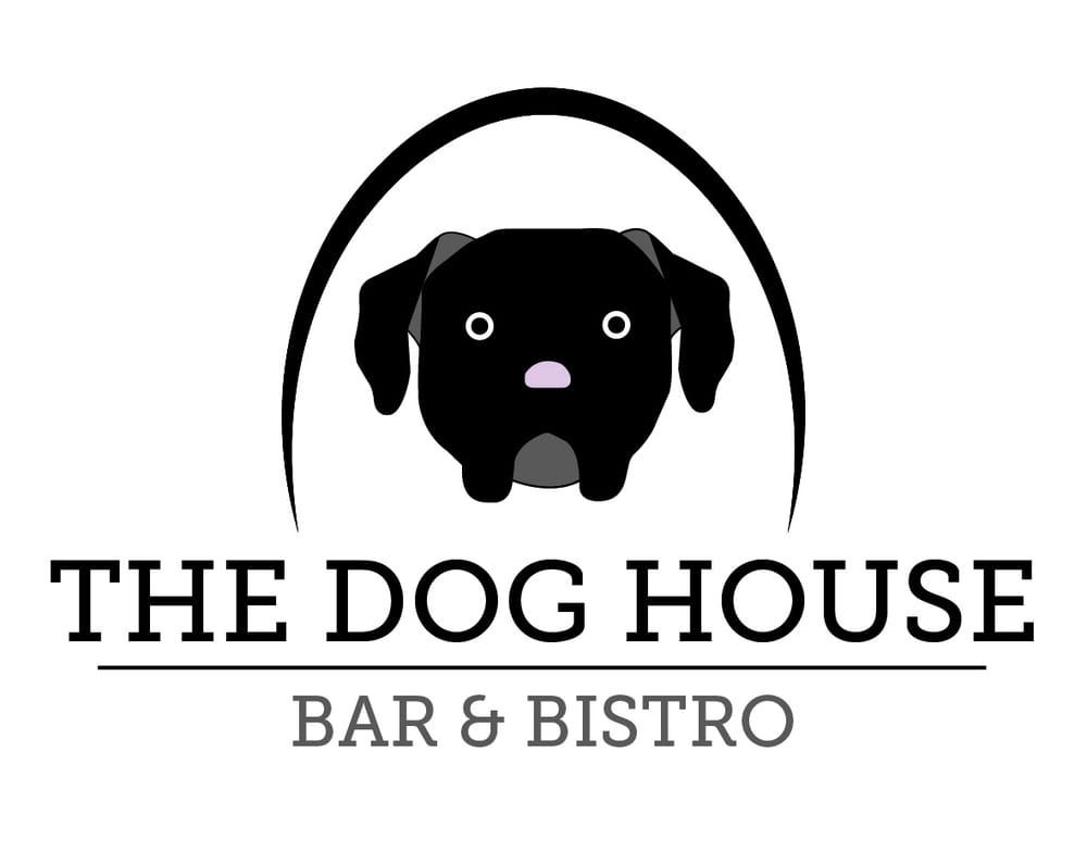 The Dog House Warragul
