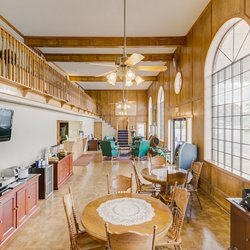 Photo Of Plantation Inn Suites Granbury Tx United States