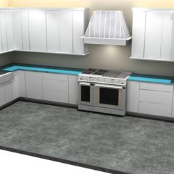 Universal Kitchen Design Dobbs Ferry Reviews