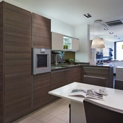 Poggenpohl Group Ltd Cuisine Salle De Bain 107 Pimlico