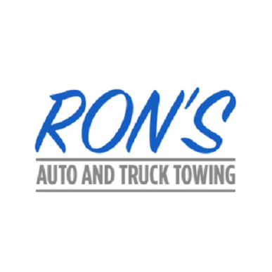 Ron's Auto and Truck Towing: 33811 E US Hwy 50, Lees Summit, MO