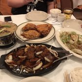 Sunflower chinese restaurant 211 photos 213 reviews for Asian cuisine columbus ohio