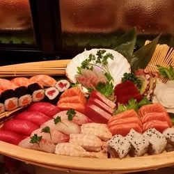 the best 10 buffets in baton rouge la last updated september 2018 rh yelp com japanese buffet baton rouge buffet baton rouge la