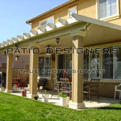 Ordinaire Photo Of Patio Designers   West Sacramento, CA, United States. Patio  Designers