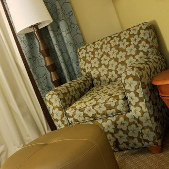 Photo Of Hilton Garden Inn Dallas Richardson   Richardson, TX, United States