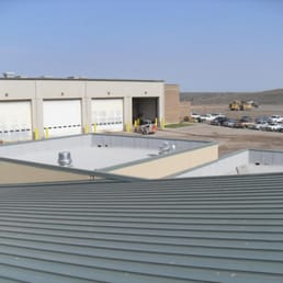 Photo Of Great American Roofing   Trophy Club, TX, United States. We  Installed