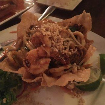Lantern Order Food Online 343 Photos 392 Reviews Thai Brooklyn Heights Brooklyn Ny
