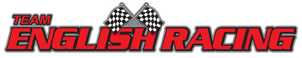 English Racing: 24514 NE Dresser Rd, Camas, WA