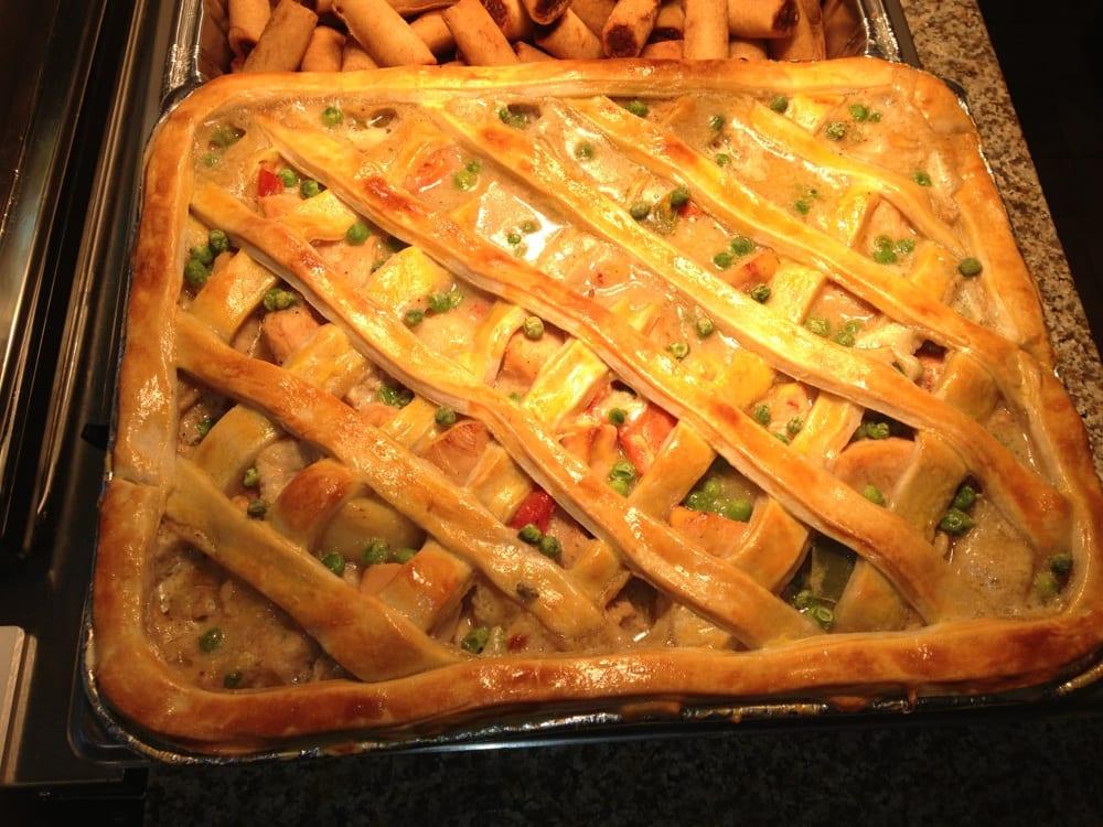 Chicken pastel yelp photo of cabalen filipino cuisine fairfield ca united states chicken pastel forumfinder Gallery