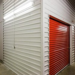 Photo Of All Storage Boat Club Fort Worth Tx United States