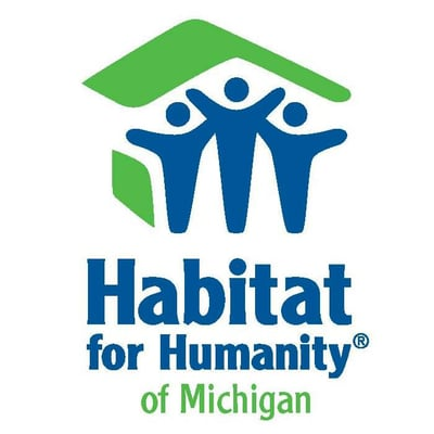 habitat for humanity of roscommon gemeinn tziger verein. Black Bedroom Furniture Sets. Home Design Ideas