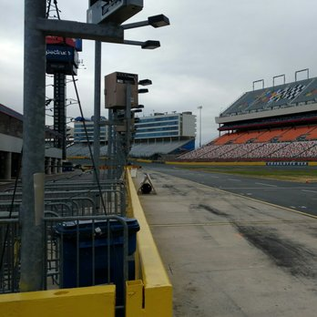 Charlotte motor speedway check availability 187 photos for Charlotte motor speedway concord parkway south concord nc