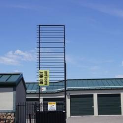 Photo Of GOT Storage   Layton   Layton, UT, United States