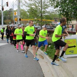 867a889187e2b Road Runner Sports - 15 Photos & 54 Reviews - Shoe Stores - 3756 ...