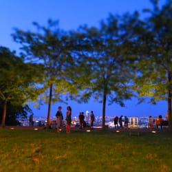 Jardin des curiosit s 59 photos 44 reviews parks place abb larue vieux lyon lyon - Jardin villemanzy lyon lyon ...