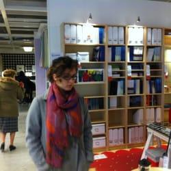 Ikea Furniture Stores Via Regolizie Snc San Giovanni Teatino