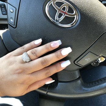 HTV Nails - 2019 All You Need to Know BEFORE You Go (with