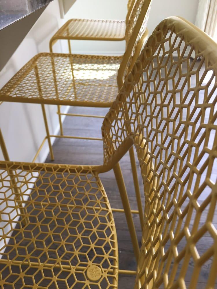 Hive Modern Design