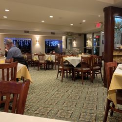 Golden Dynasty Chinese Restaurant 21 Photos 97 Reviews 295 Kinderck Rd Hilale Nj Phone Number Yelp