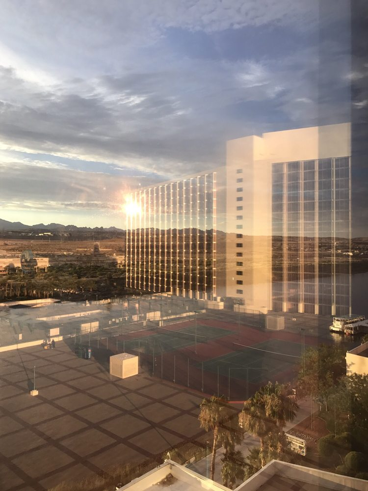 Royal ace casino sign up bonus