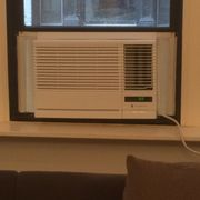 Photo Of Neptune Air Conditioning New York Ny United States