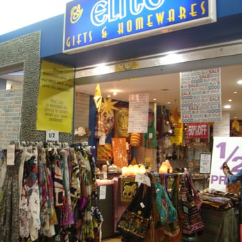 Elite gifts and homewares flowers gifts 543 lutwyche for Gifts and homewares