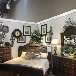 Ashley Furniture Store Billings Mt