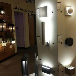 galleria lighting 11 photos lighting fixtures equipment 100