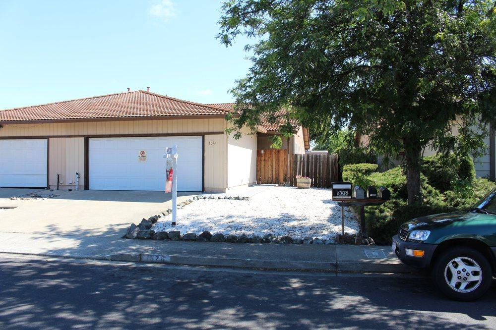 Yvonne Ferrari: 100 Pringle Ave, Walnut Creek, CA