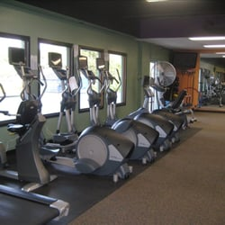 Photo Of Anytime Fitness Cedar Rapids Ia United States