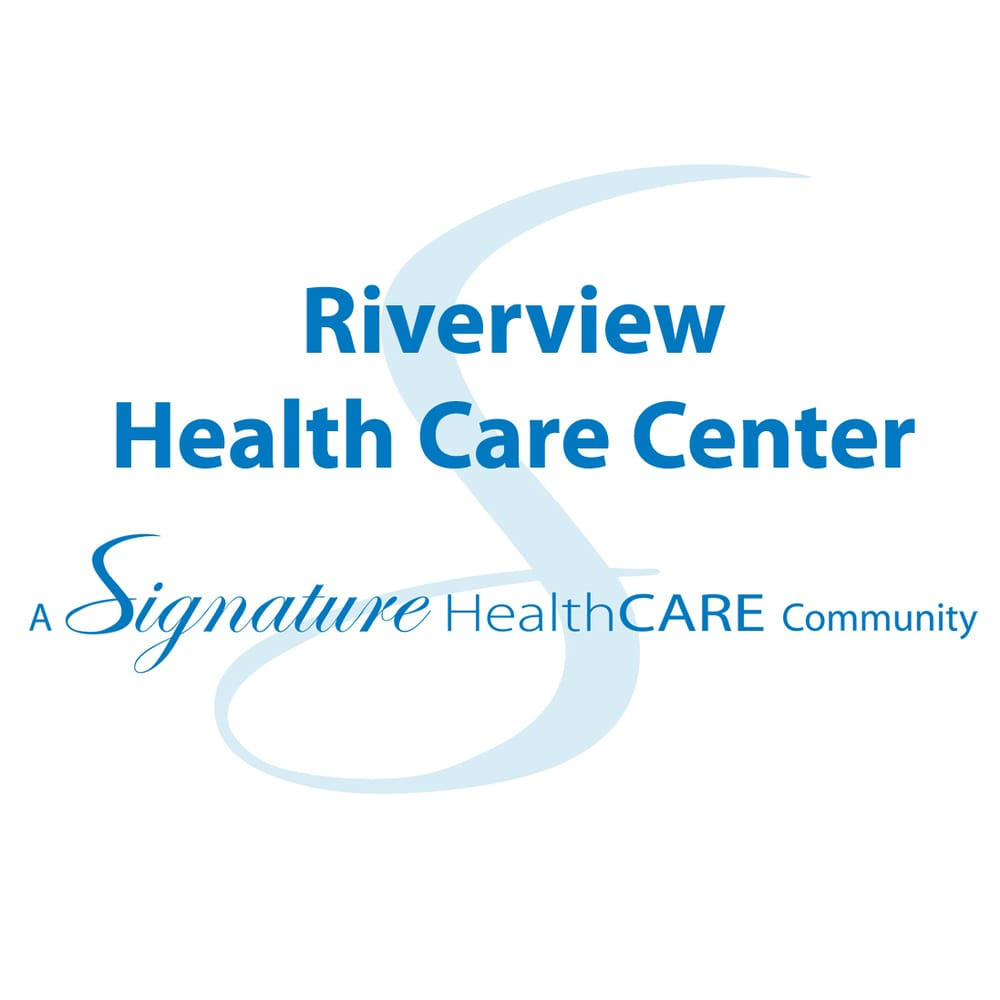 Riverview Health Care Center: 79 Sparrow St, Prestonsburg, KY