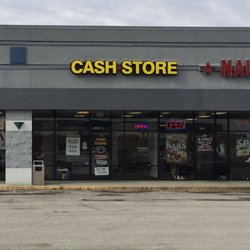 Cash advance on gratiot in detroit image 7