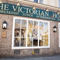 The Victorian House - 62 Photos & 114 Reviews - British ...
