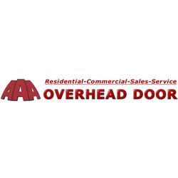 Photo Of AAA Overhead Garage Door   Villa Park, IL, United States