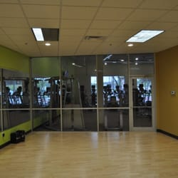 Anytime Fitness 16 Photos Gyms 22250 Bulverde Rd
