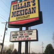 Monterrey Mexican Restaurant Wichita Ks