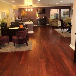 Photo Of Princeton Club   Longview, TX, United States