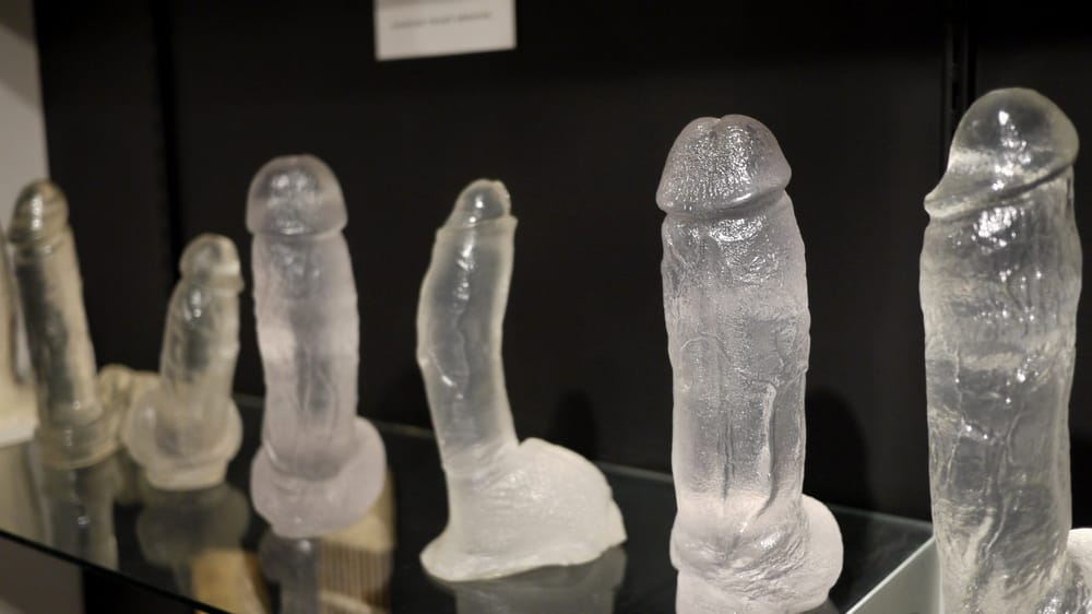 Free voyeur porn mpegs