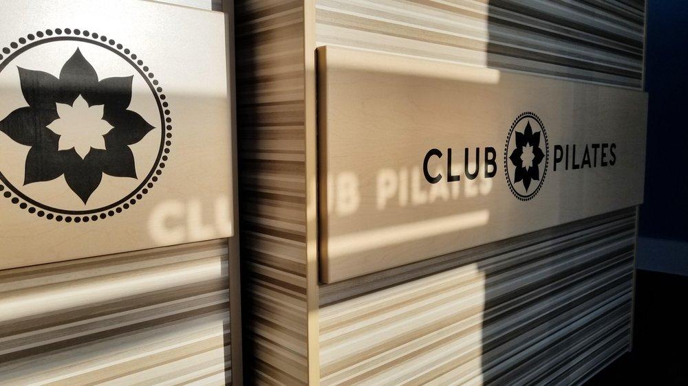 Club Pilates: 11280 S Twenty Mile Rd, Parker, CO