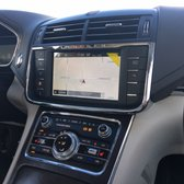 Lithia Ford Lincoln of Fresno 128 s & 134 Reviews