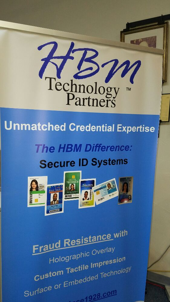 HBM Technology Partners