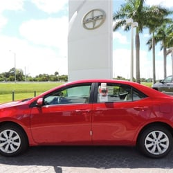 Superior ... Photo Of Palm Beach Toyota   West Palm Beach, FL, United States