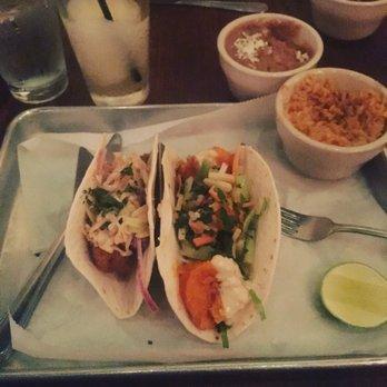 Mama Maria Mexican Restaurant Orland Park Il