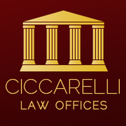 Ciccarelli Law Offices - 2019 All You Need to Know BEFORE