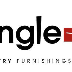mingle cabinetry 12955 hwy 55 plymouth mn phone number yelp