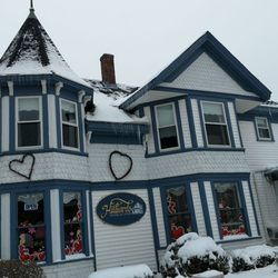Hilliards Chocolates - 72 Photos & 35 Reviews - Candy Stores - 316