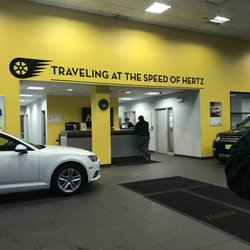 Hertz Auto Sales >> Hertz Car Sales Des Plaines New 14 Reviews Used Car Dealers