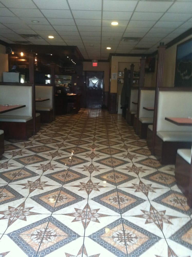 Golden city closed chinese 774 convery blvd perth for Asian cuisine perth amboy nj